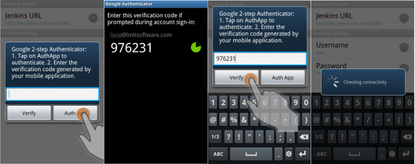 jenkinsmobi-google-authenticator